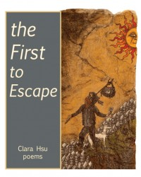 First-to-Escape-Front-Cover-gray4