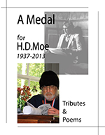 Moe-Medal-Front-Cover150