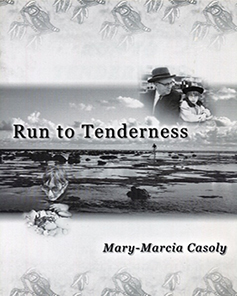 Run-to-Tenderness---MM